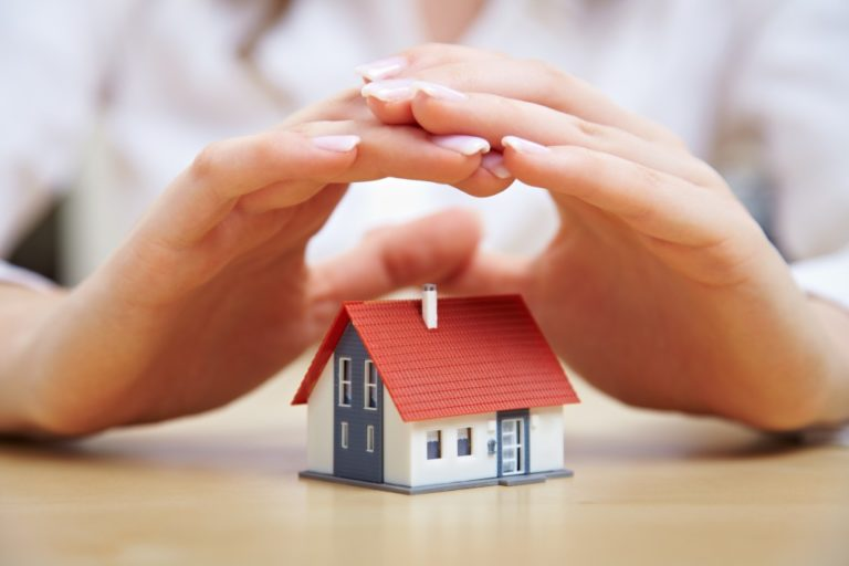 Will a High Deductible Homeowner's Insurance Plan Give Me ...