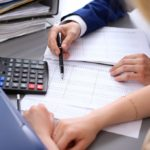 Reasons to Outsource Your Bookkeeping Services