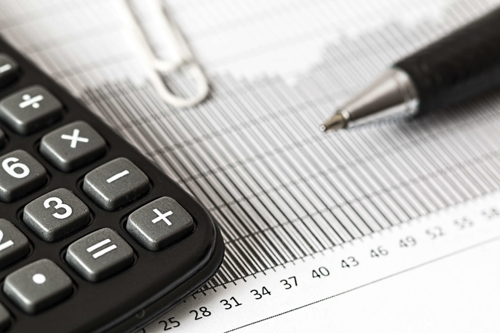 Budgeting and Marketing Your Plan