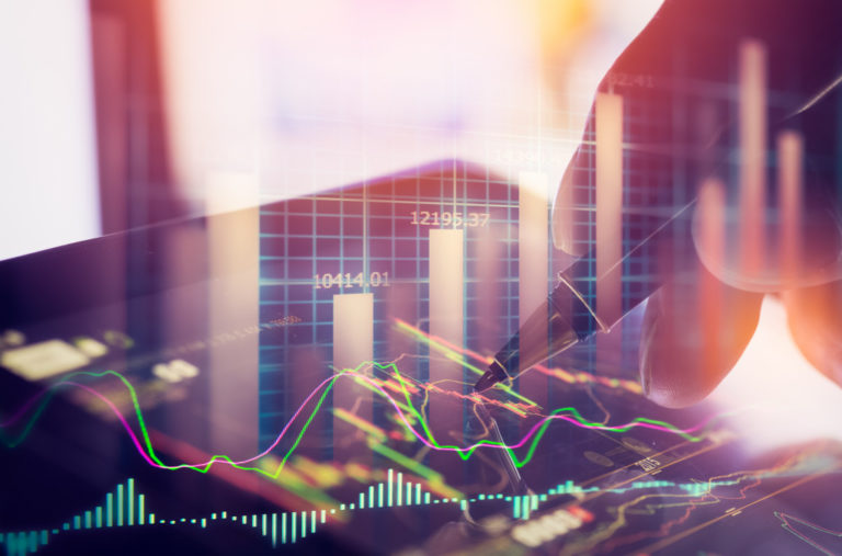 Expect Short-Term Fluctuations And Market Volatility In The Coming Months