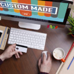 How to Customize Your Products
