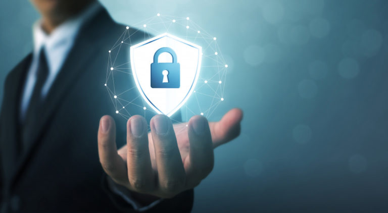 The Best Encryption Methods to Protect Business Data
