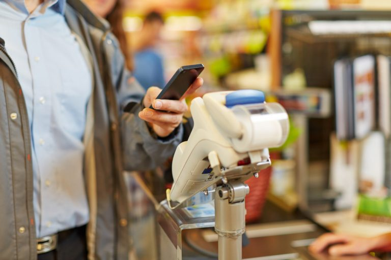 Self-checkout: Why Technology Still Has a Long Way to Go in Retail